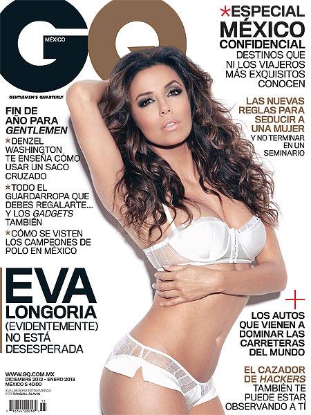 eva-longoria-lingerie
