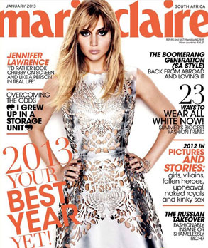 Jennifer-Lawrence-Marie-Claire