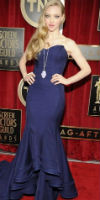 amanda-seyfried-SAG-awards