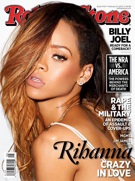 rihanna-chris-brown-rolling-stone