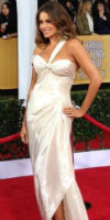 Sofia-Vergara-SAG-Awards