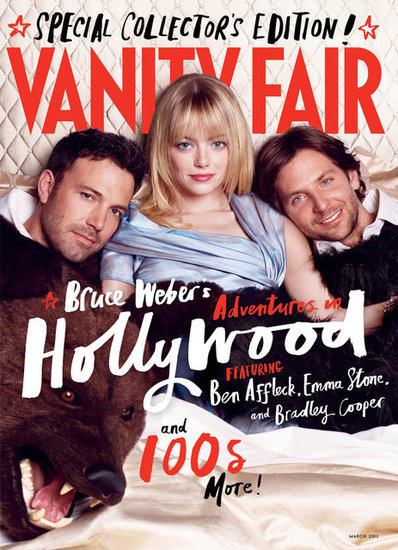 Vanity-Fair-Hollywood-Emma-Stone-Bradley-Cooper-Affleck