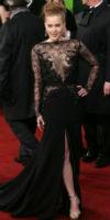 Amy-Adams-BAFTAs