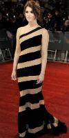 Gemma_Arterton-BAFTAs