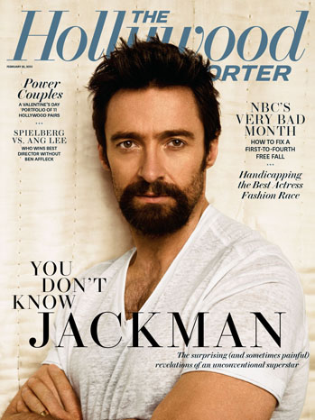 hugh_jackman_hollywood_reporter-cover