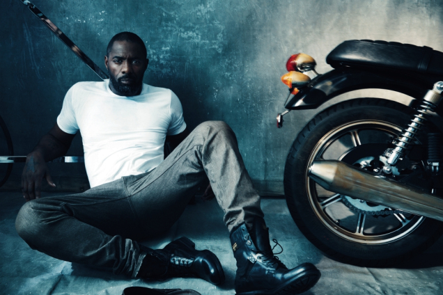 idris-elba-luther-gq
