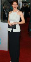 Jennifer-Garner-BAFTAs