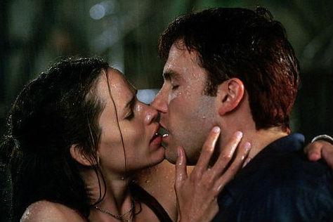 jennifer-garner-ben-affleck-kissing