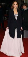 Jennifer-Lawrence-BAFTAs