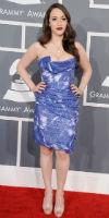 kat-dennings-Grammys