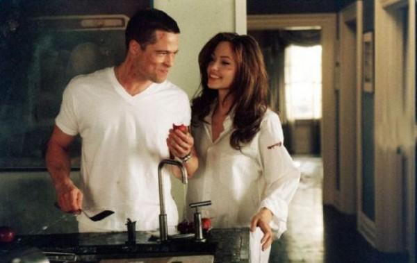 Mr-and-Mrs-Smith-Pitt-Jolie