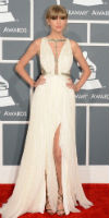 taylor-swift-grammys