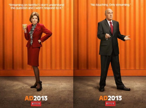 arrested-development-posters