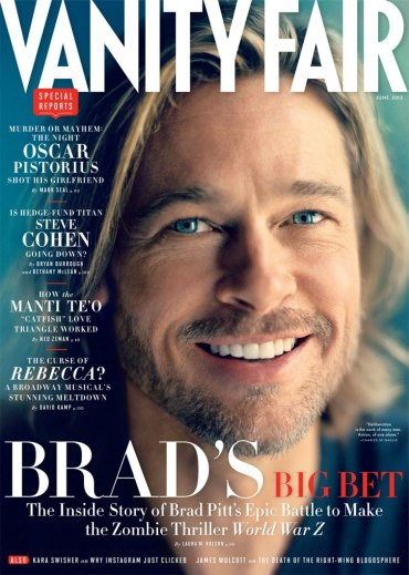 brad-pitt-world-war-z-vanity-fair