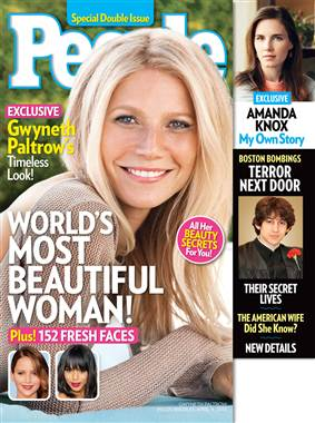 gwyneth-paltrow-most-beautiful-people