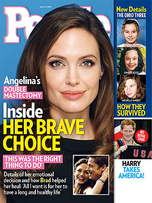angelina-jolie-removing-ovaries
