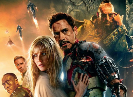 iron-man-movie-review