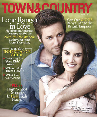 Armie-Hammer-wive-magazine-cover