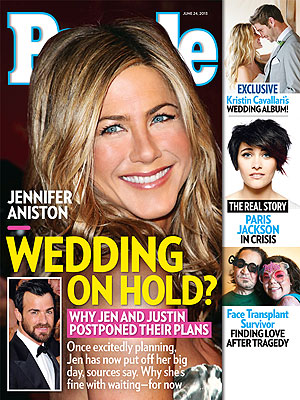 jennifer-aniston-justin-theroux