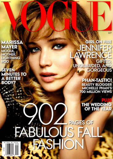 jennifer-lawrence-vogue
